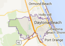 daytona beach dumpster rental