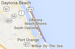 daytona-beach-shores-dumpster-rental