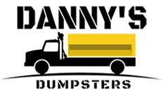 Danny's Dumpsters