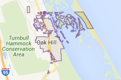 Oak Hill Waste Removal