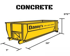 Dumpster Rental Prices
